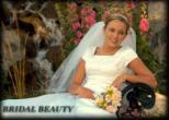 Bridal Beauty ... Elite Mobile Beauty Services, st-catharines